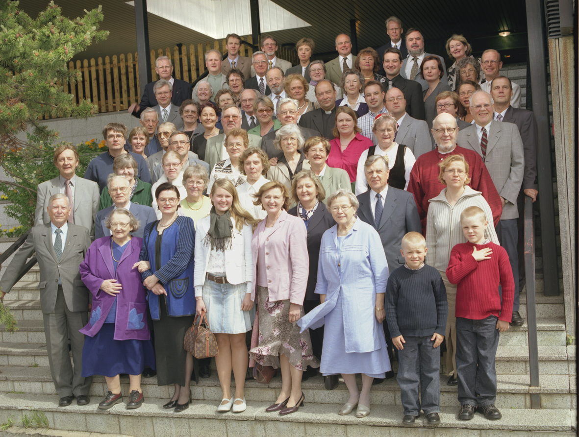 kokous2004