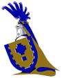logo_ulk_sivu